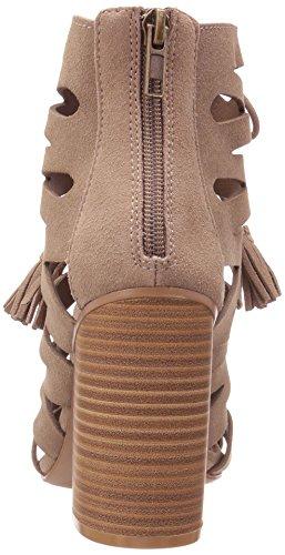 0efb972293585 Jual MIA Women s Cara Huarache Sandal - Heeled Sandals