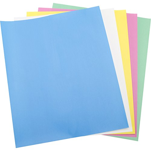 buy tracing paper