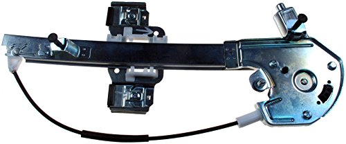 Canada 2000 buick lesabre power window for 2000 buick lesabre window regulator replacement
