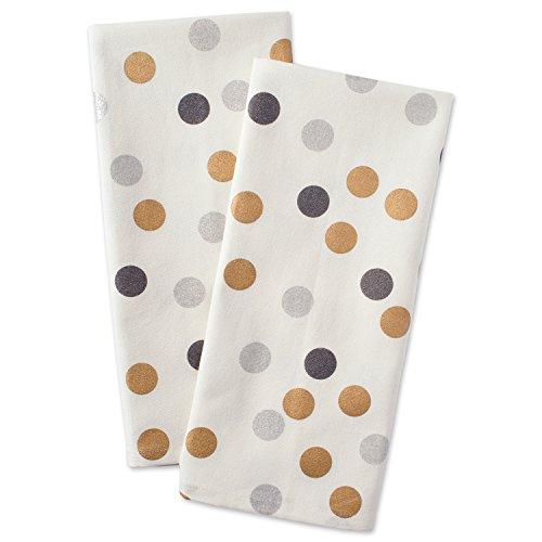 sonoma dish towels - 5