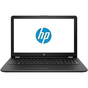 HP 15-BS078 Core i7-7500U 2.7GHz 2TB 8GB 15.6