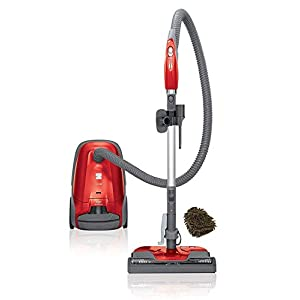 Kenmore Canister Vacuums Archives Vacuumcleanerciti