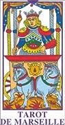 Tarot de Marseille Jodorowsky (jeu sous blister) par Jodorowsky
