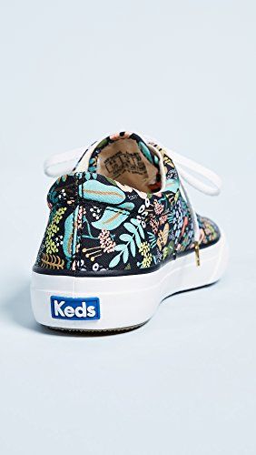Femme Keds Baskets Keds pour pour Femme Baskets Wqw4xqRHBz