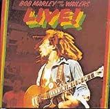 Live! [Vinyl]