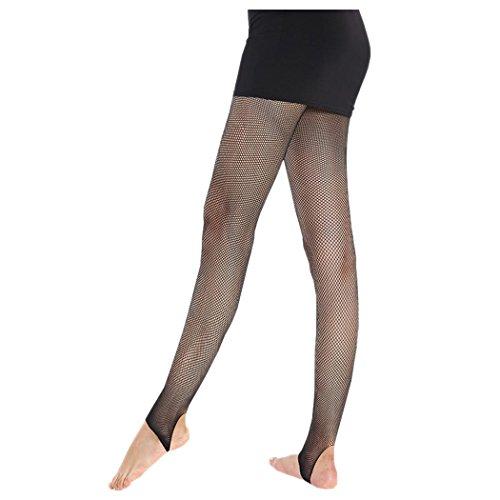 Fishnet Pantyhose Women Net Fishnet Stockings Bodystockings Girls Socks Inkach Fashion Sock Tights YBAYwqf