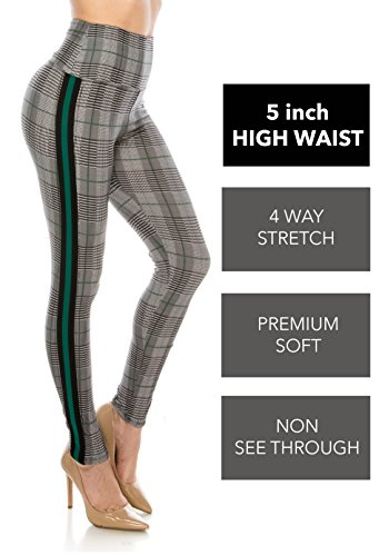 ALWAYS Legging Women Track Pants - Premium Soft Stretch for sale  Delivered anywhere in USA