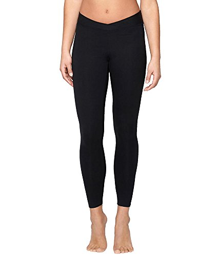 Yummie Women's Cotton Wow Hannah Legging