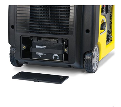 champion-3100-watt-rv-ready-portable-inverter-generator-with-wireless-remote-start