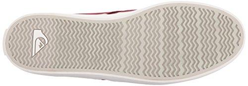 Quiksilver Men's Shorebreak Athletic Water Shoe Red/White/Red sast cheap online brand new unisex online visa payment dLfSCc2c3e
