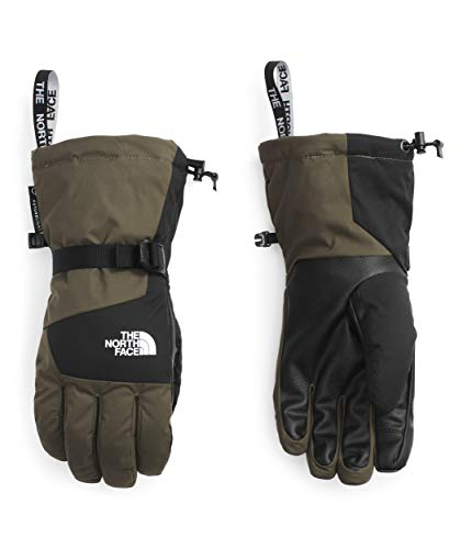 The North Face Men's Montana FUTURELIGHT Etip Glove