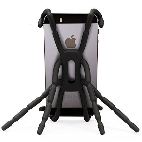 Spider Phone Holder - 8