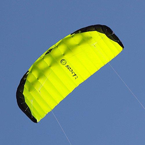 lycos-20-speed-kite