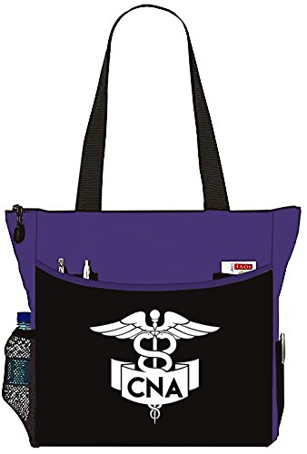 personal assistant bag - 8