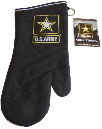 Army Mitt - 7