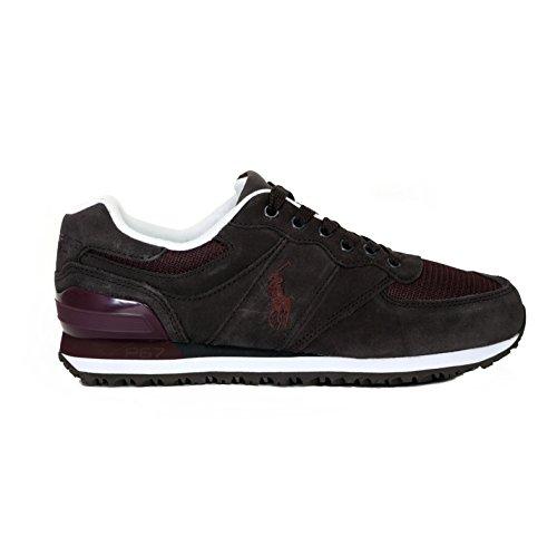 Gymnastique Ralph Lauren De Polo Homme Chaussures dnIwT858qx