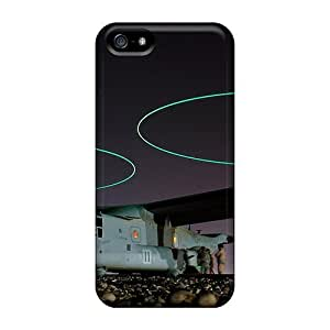 Fashion Protective V 22 Osprey Tiltrotor Case Cover For Iphone 5/5s