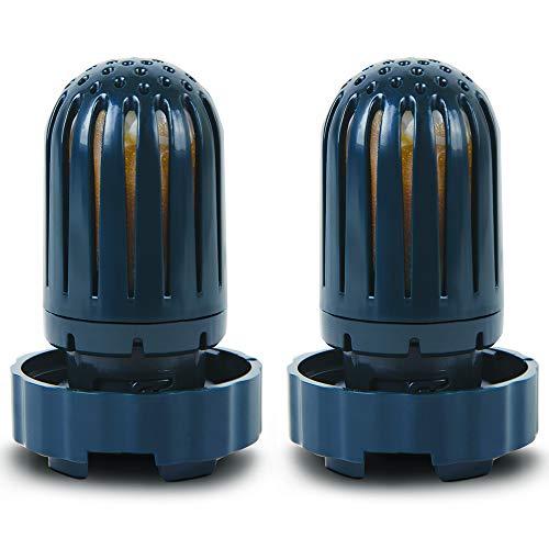 water air humidifier - 5