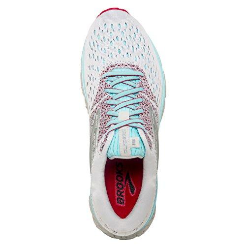 Brooks Womens Glycerin 16 Running Shoe 10