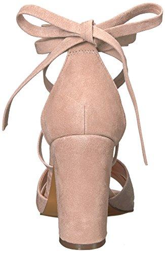 Report Women's Mara Dress Sandal Nude GiYiWAuMY
