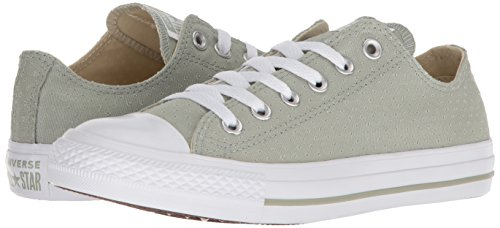Pictures of Converse Women's Chuck Taylor All Star 560680C White 4