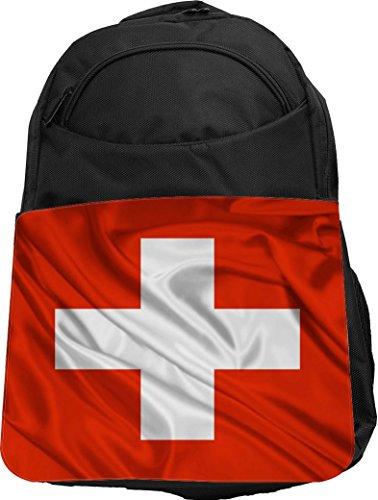Zurich Pack - 8