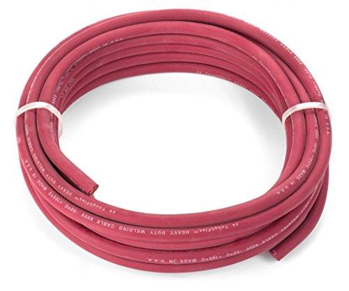Buy welding cable 4 gauge
