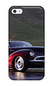 For YjOufAE11202eonBe Vehicles Car Protective Case Cover Skin/iphone 5/5s Case Cover