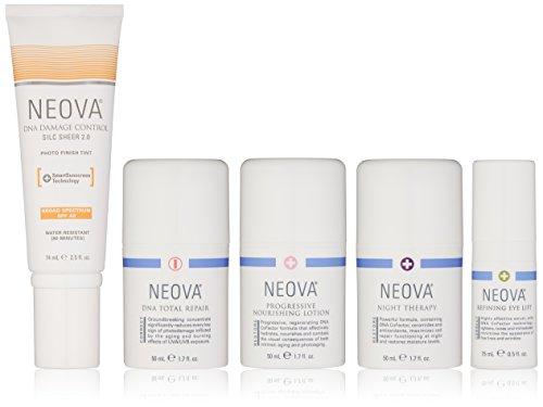 Neova Face Cream - 5