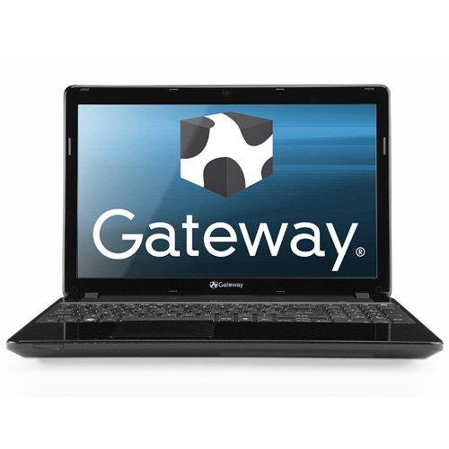 Gateway 15.6