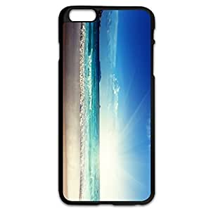 Beach-Cases For IPhone 6 Plus By Best/devise Cases&Covers