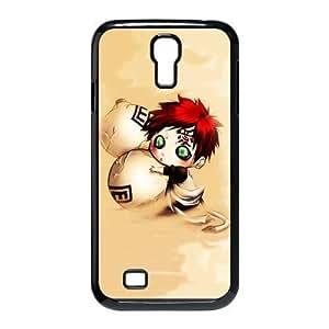 Gaara in Naruto Cute Funny Design Hard Case Cover Samsung Galaxy S6 Japanese Anime Naruto