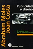 img - for Publicidad y Dise o (Spanish Edition) book / textbook / text book
