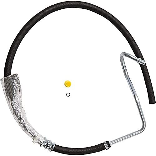 Gates 352176 Power Steering Hose Assembly