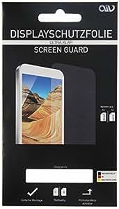 AIV 470171 Protector de pantalla - Sony Z3 Compact - Standard