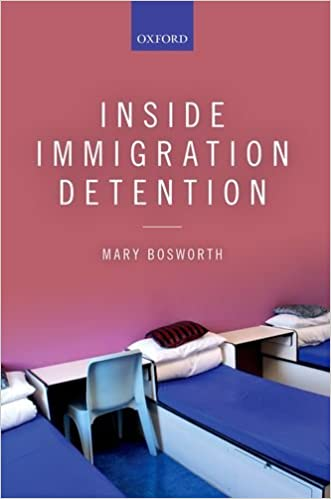 Inside immigration detention mary bosworth 9780199675470 amazon inside immigration detention mary bosworth 9780199675470 amazon books fandeluxe Image collections