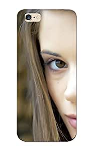 New Arrival Caprice For Iphone 6 Plus Case Cover Pattern For Gifts