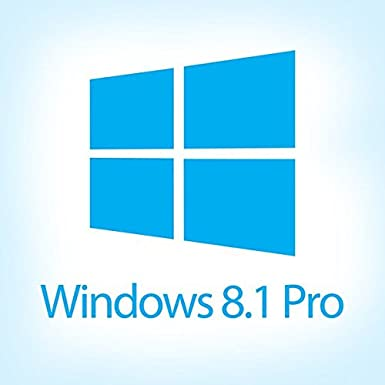 32 bit windows 8.1 pro