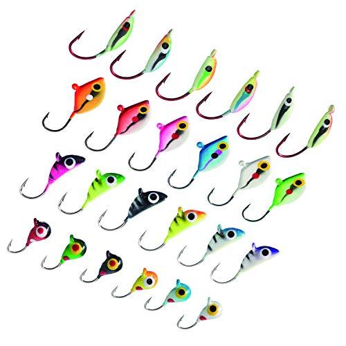 Bestselling Ice Fishing Equipment