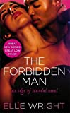 The Forbidden Man (Edge of Scandal)
