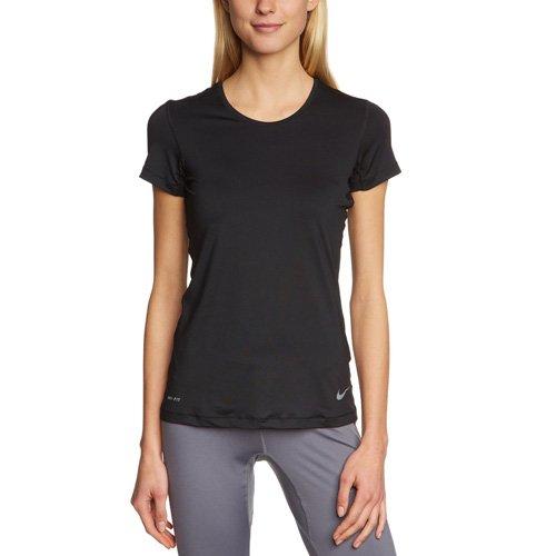 Nike Pro Hypercool Short-Sleeve T-Shirt