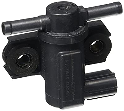 Standard Motor Products CP506 Canister Purge Valve
