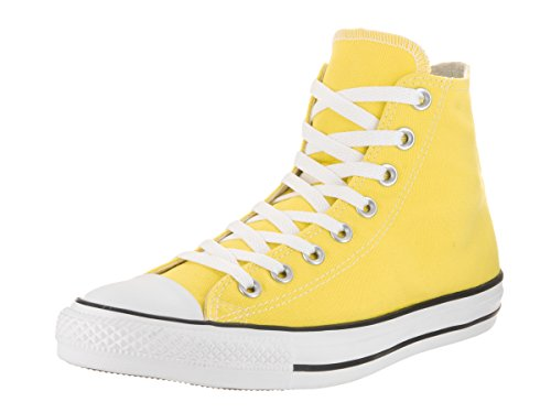 converse-unisex-chuck-taylor-all-star-hi-fresh-yellow-basketball-shoe-6-men-us-8-women-us