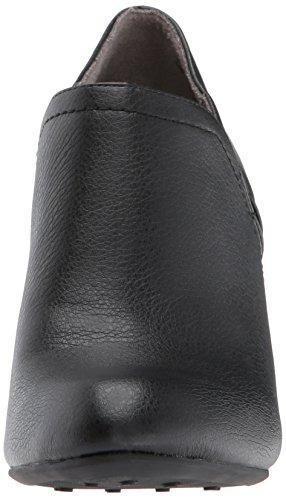 LifeStride Womens Octavia Dress Pump Black 9BfmXQp