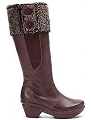 Sanita Womens Noelle Boot