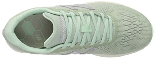 New Arishi Seafoam V1 Shoe Fresh Foam Overcast Balance Running Women's wrqR4fFw