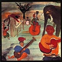 Music From Big Pink (Ltd Ed) (Vinyl)