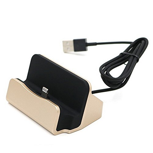 Charger ZYSTERT Desktop Charging Station