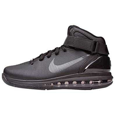 nike air max hyperdunk 2010 mens basketball shoe