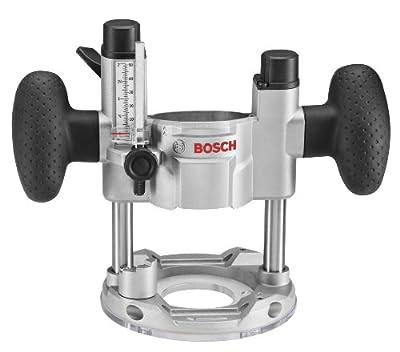 Bosch PR011 Colt Router Plunge Base for PR10E/PR20EVS Routers